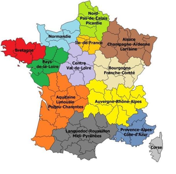 Region Site Officiel De La Commune De Bussy Albieux Loire 42